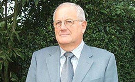 Graham Oakley | Crash Detectives Ltd Chelmsford