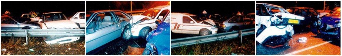 Accident investigation London | Car collision | Crash Detectives Ltd Chelmsford