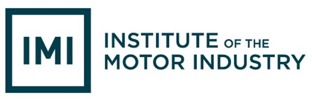 Institute of the Motor Industry | Crash Detectives Ltd Chelmsford